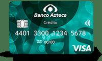 tarjeta-de-credito-vas-banco-azteca-sombra-chica.png