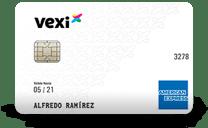 tarjeta-de-credito-vexi-american-express