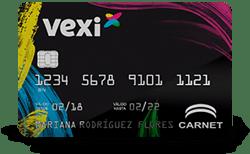 tarjeta-de-credito-vexi-grande-1