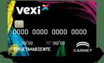 tarjeta-de-credito-vexi-grande