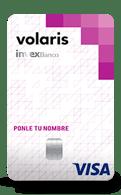 tarjeta-de-credito-volaris-invex-0-sombra-grande-1.png