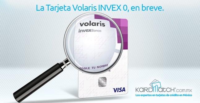 tarjeta-de-credito-volaris-invex-0.jpg