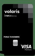 tarjeta-de-credito-volaris-invex-2.0-nueva-sombra-grande-1.png