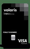 tarjeta-de-credito-volaris-invex-2.0-nueva-sombra-grande-2