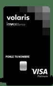 tarjeta-de-credito-volaris-invex-2.0-nueva-sombra-grande.png