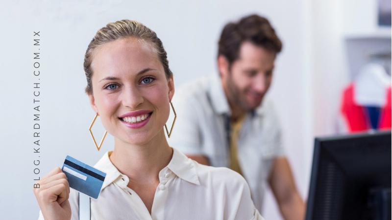 tarjeta-de-debito-bancomer