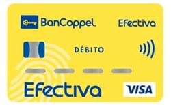 tarjeta-de-debito-coppel-3