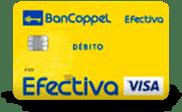 tarjeta-de-debito-coppel