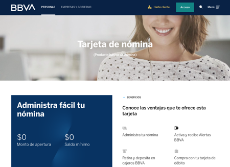tarjeta-de-debito-nomina-basica-bbva-bancomer