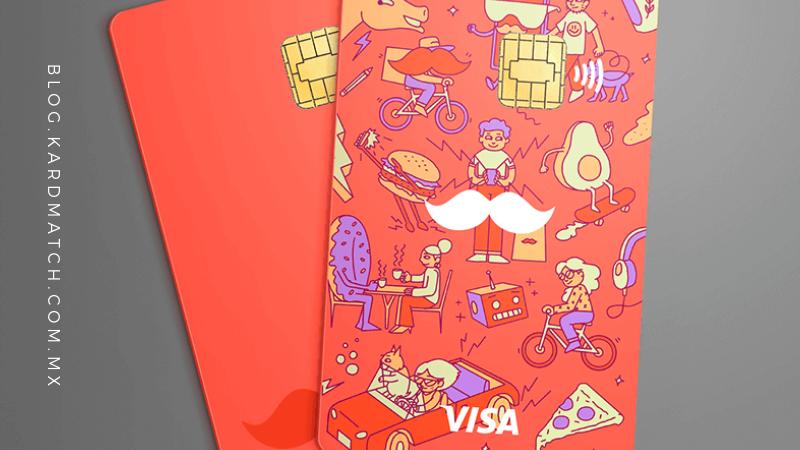 tarjeta-de-debito-rappipay