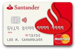 tarjeta-de-debito-sin-comisiones-santander