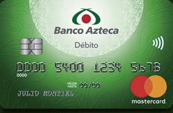 tarjeta-de-debito-sin-comisiones-banco-azteca