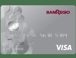 tarjeta-de-debito-sin-comisiones-banregio