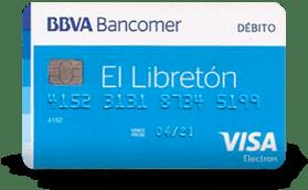 tarjeta-de-debito-sin-comisiones-bbva-bancomer