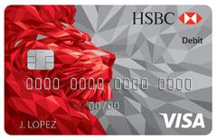 tarjeta-de-debito-sin-comisiones