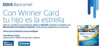 tarjeta-de-debito-winner-card-bbva-bancomer