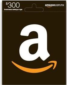 tarjeta-de-regalo-Amazon