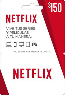 tarjeta-de-regalo-Netflix-1