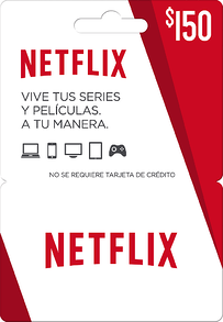 tarjeta-de-regalo-Netflix