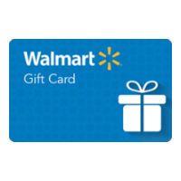 tarjeta-de-regalo-Walmart