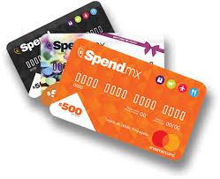 tarjeta-de-regalo-mastercard