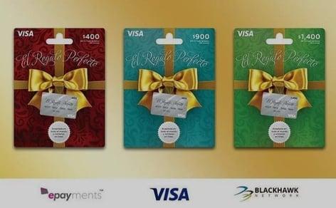 tarjeta-de-regalo-visa-1-1