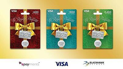 tarjeta-de-regalo-visa