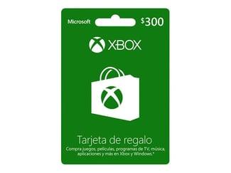 tarjeta-de-regalo-xbox