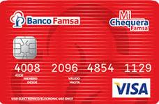 tarjeta-debito-famsa-sin-comisiones