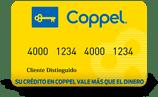tarjeta-departamental-bancoppel-grande