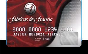 tarjeta-fabricas-de-francia-grande.png