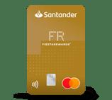 tarjeta-fiesta-rewards-oro-santander-2