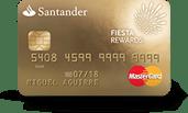 tarjeta-fiesta-rewards-oro-santander-chica.png