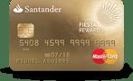 tarjeta-fiesta-rewards-oro-santander-grande.png