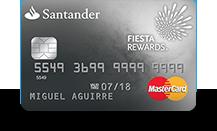 tarjeta-fiesta-rewards-platino-santander-chica-1.png
