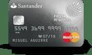 tarjeta-fiesta-rewards-platino-santander-chica.png