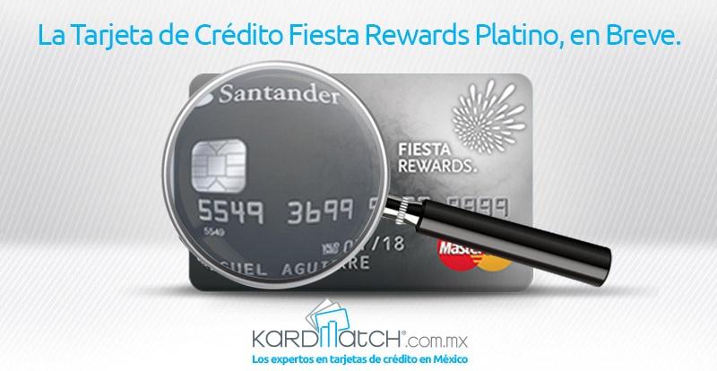 tarjeta-fiesta-rewards-platino.jpg