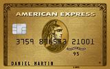 tarjeta-gold-american-express.png