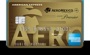 tarjeta-gold-card-american-express-aeromexico-grande-1.png