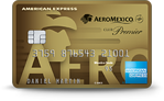 tarjeta-gold-card-american-express-aeromexico-grande-1.png