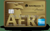 tarjeta-gold-card-american-express-aeromexico-grande-2