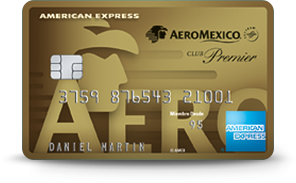 tarjeta-gold-card-american-express-aeromexico-grande.png