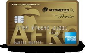 tarjeta-gold-card-american-express-aeromexico-grande.png