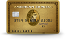 tarjeta-gold-card-american-express-chica-2.png