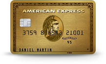 tarjeta-gold-card-american-express-chica.png