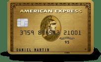 tarjeta-gold-card-american-express-grande-1