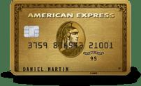 tarjeta-gold-card-american-express-grande-2