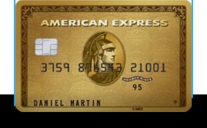 tarjeta-gold-card-american-express-grande.png