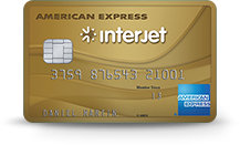 tarjeta-gold-card-american-express-interjet-chica-1.png