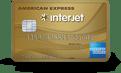 tarjeta-gold-card-american-express-interjet-chica-1.png